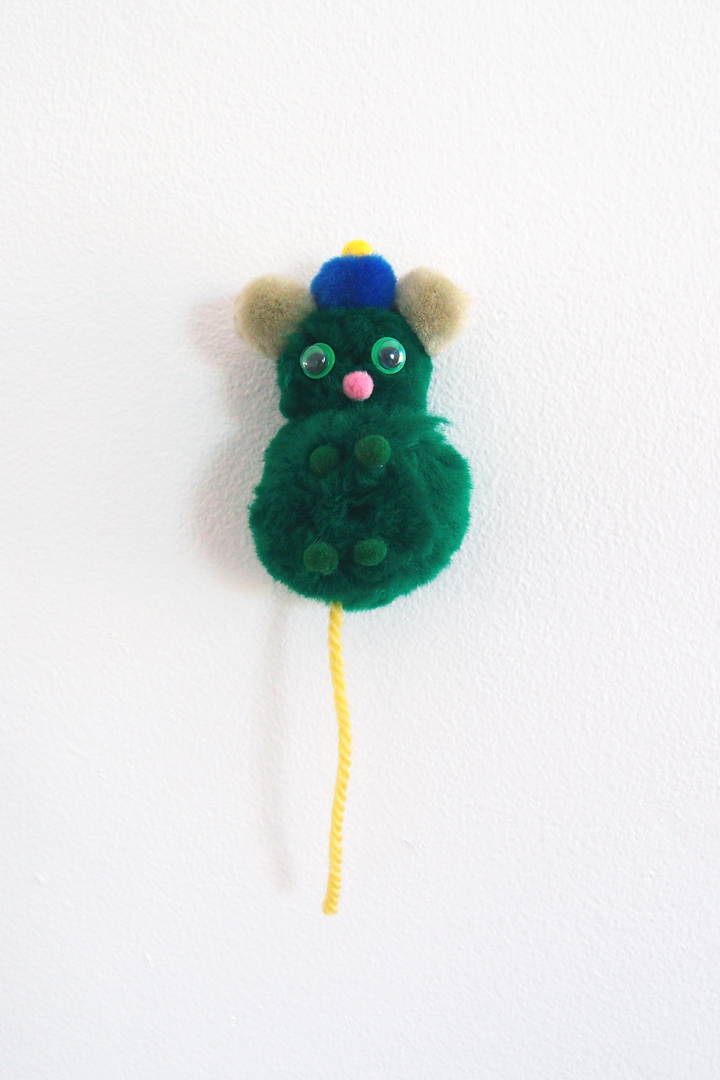 Free_Cookie_Exhibition_Holly_Leonardson_Pompompom_9.png