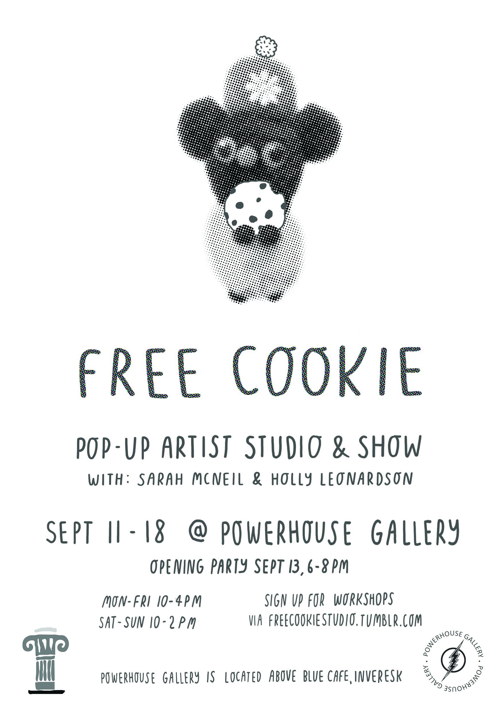 Free_cookie_flyer_2013.jpg
