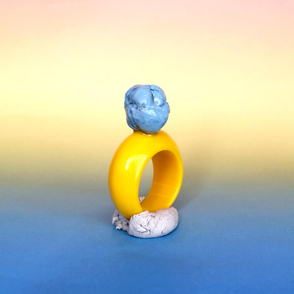 Ring_1c_detail.jpg