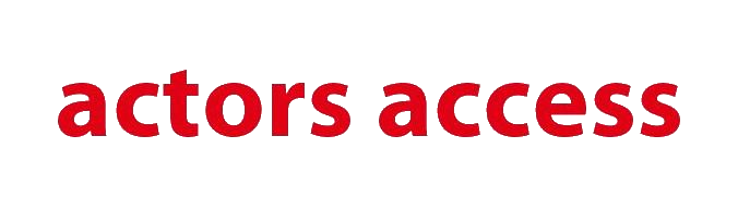ACTORS_ACCESS_USE.png