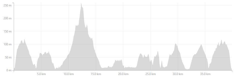 Marathon_Elevation_Profile.jpg