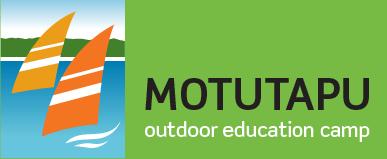 motutapucamp-logo.png