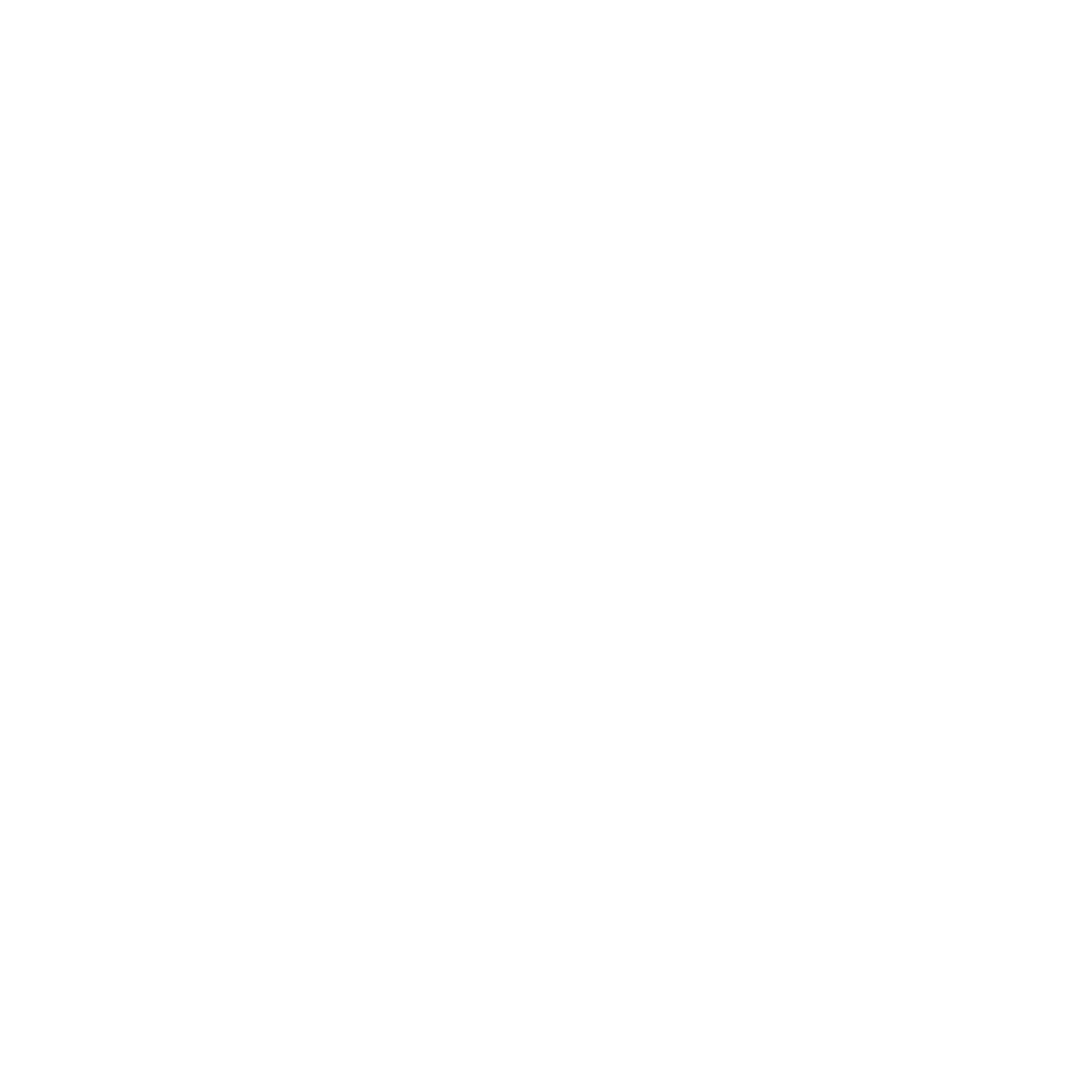 Total_Sport_Stamp_white.png