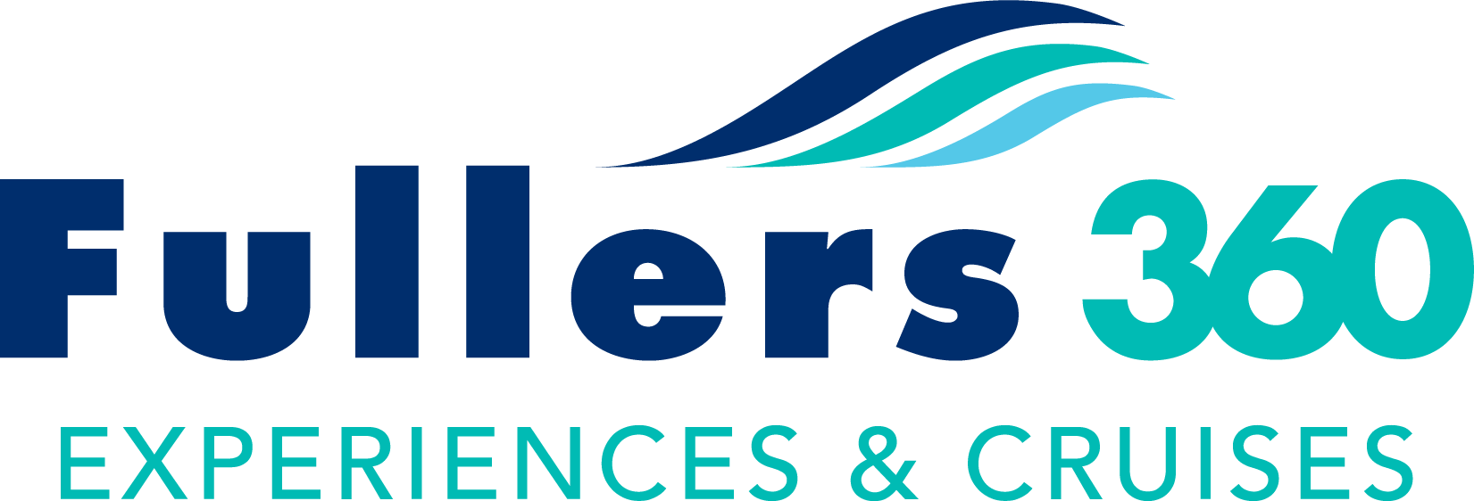 Fullers-logo-color.png