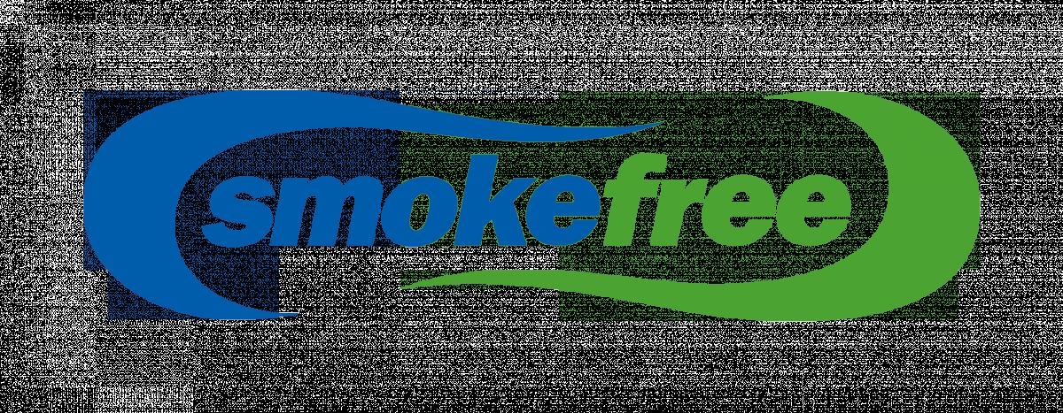 SMOKEFREE_RGB.png