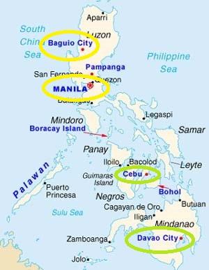 phillipines-map.jpg