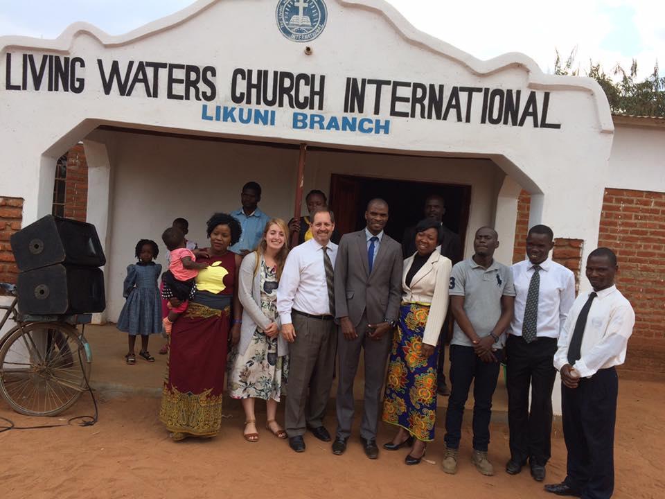 living-waters-church.jpg