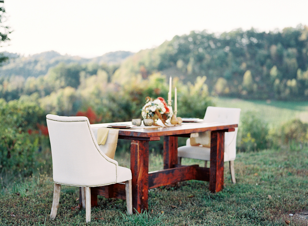 table-for-two-outside.jpg