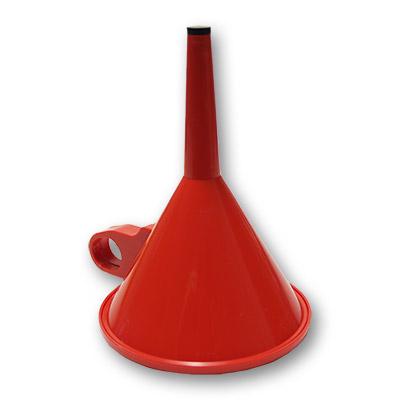 upside-down-funnel.jpg