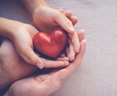 kindness-heart-and-small-hands-e1550773933445.jpg