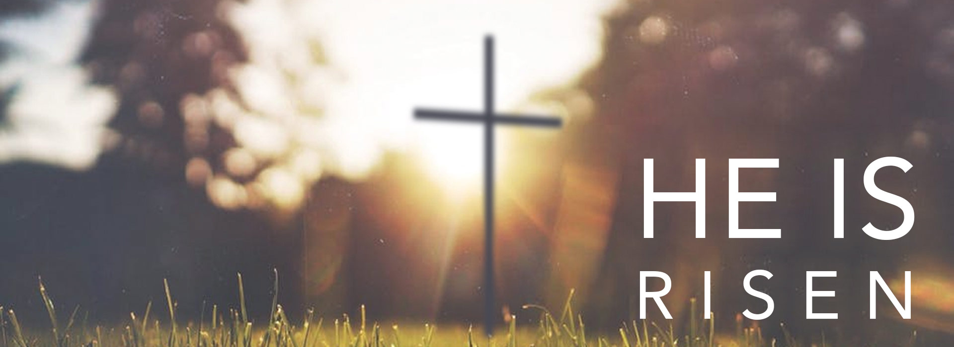 he-is-risen-header.jpg