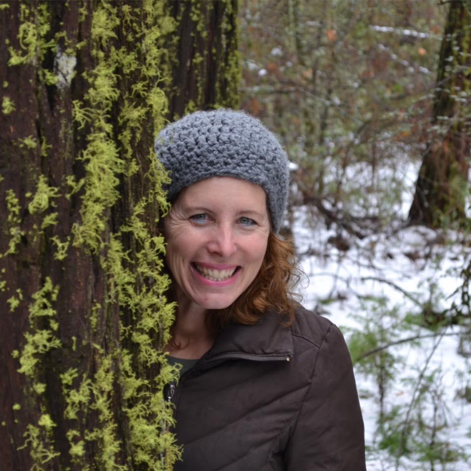 Tina Tree Solo.jpg