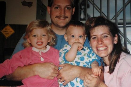 Family+4.jpg