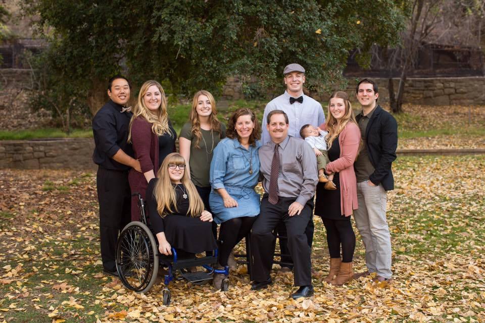 Family 2016.jpg