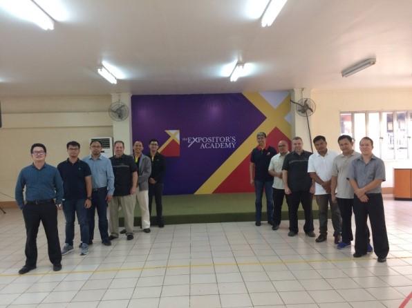Pastors of Davao.jpg