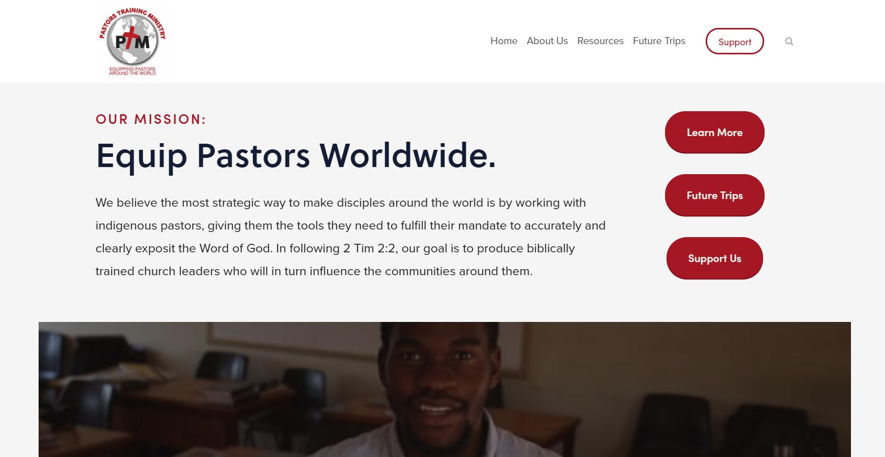 Home Page Screenshot.PNG