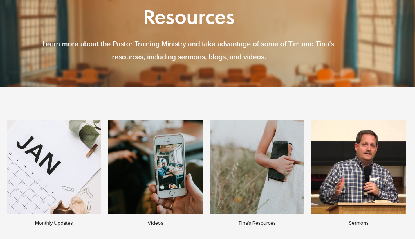 Resources Screenshot.PNG
