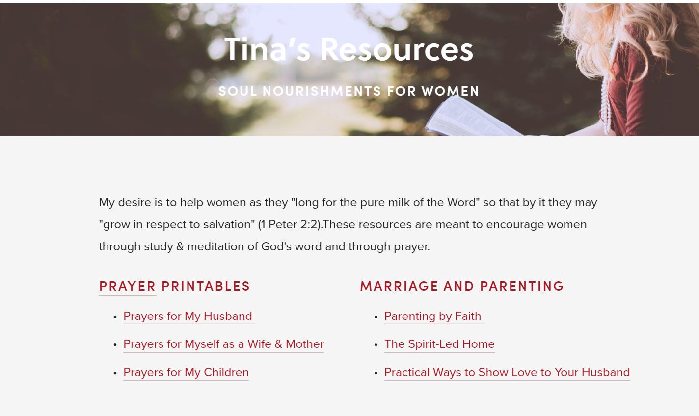 Tina's Resources Screenshot.PNG