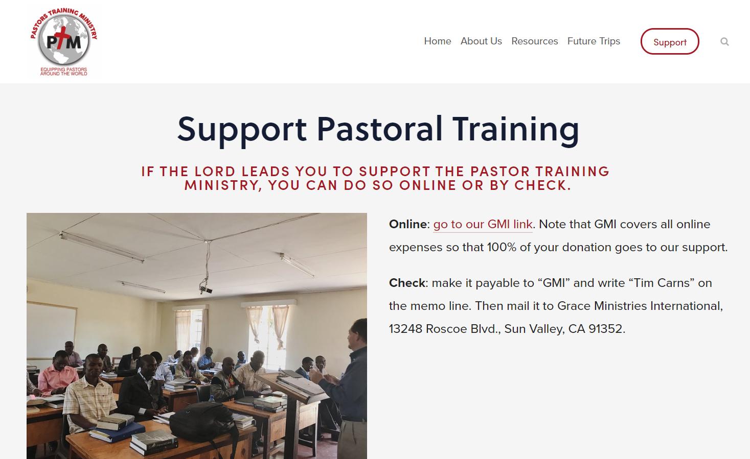 Support Screenshot.PNG