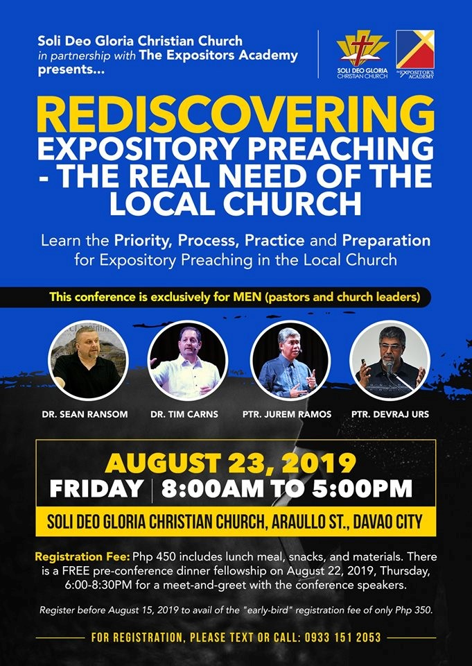 Expository Preaching Conference 19.jpg