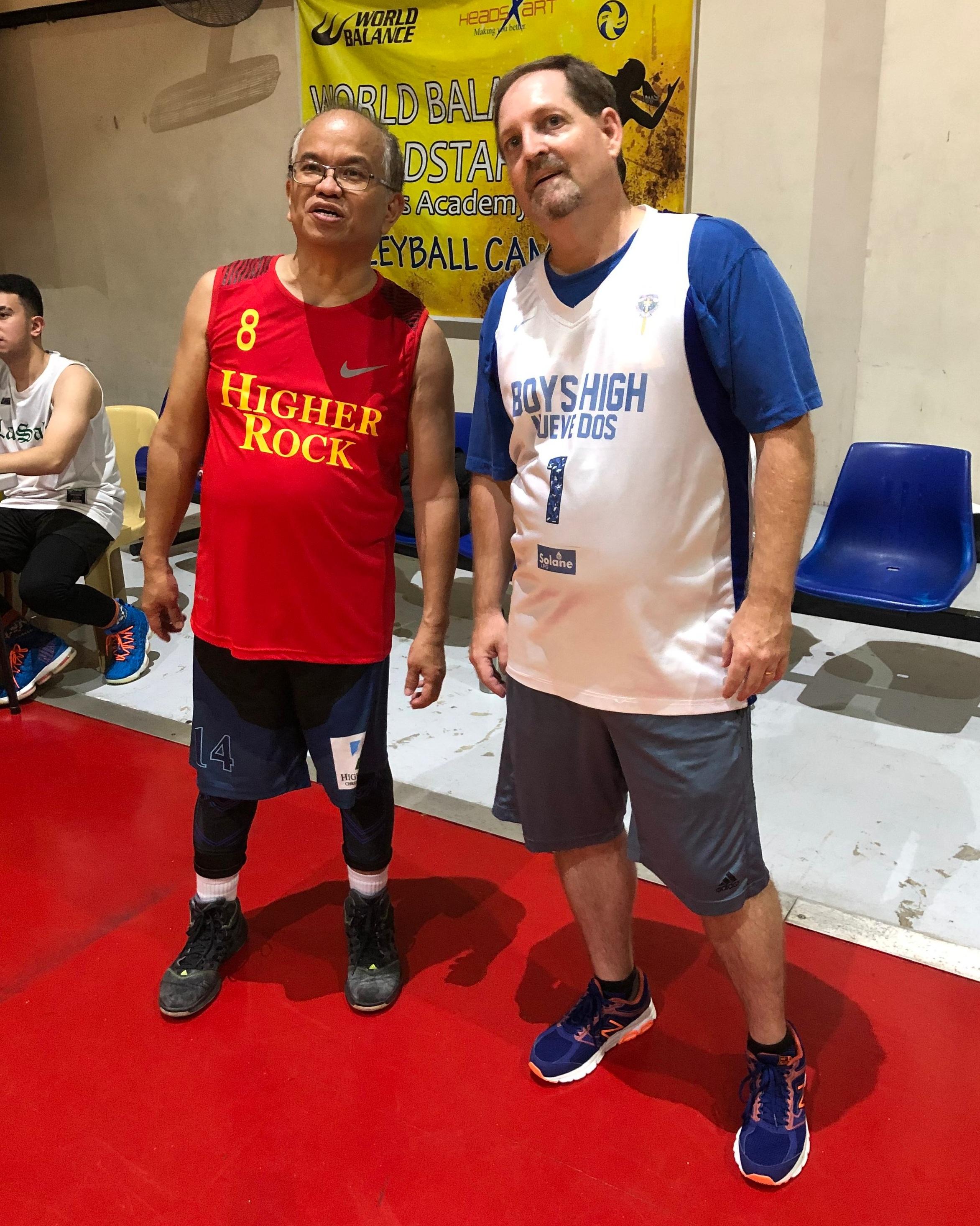 basketball+tournament.jpg
