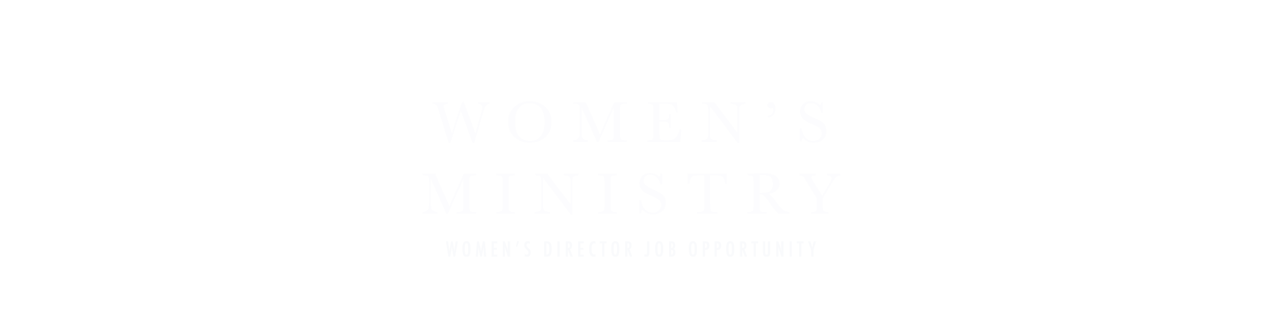 womens tile-01.png