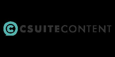 Csuite-Content-Logo.png