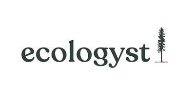 ecologyst-sitka-clothing-logo.jpg