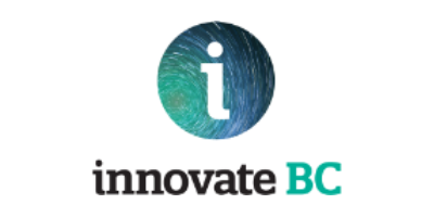 Innovate BC.png