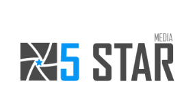 5+Star+Media+Group+Logo.png