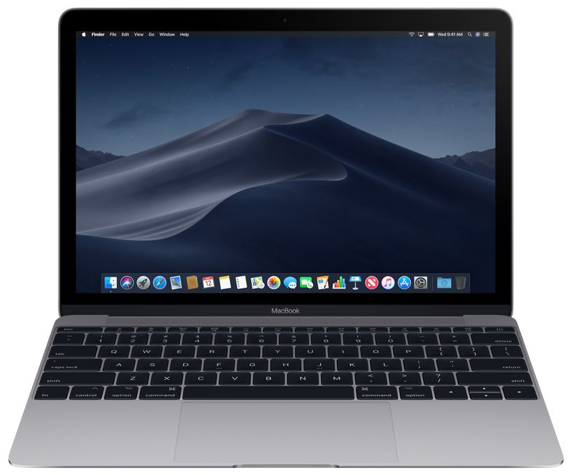 Macbook 12.jpeg