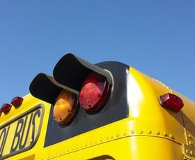 schoolbus_feature.jpg