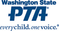 WSPTA_blue_logo_Use_This_One.jpg