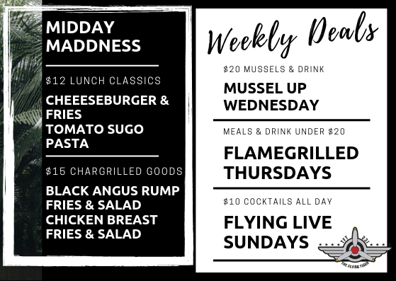 Weekly Specials (4).png