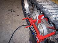 hydraulic2.jpg