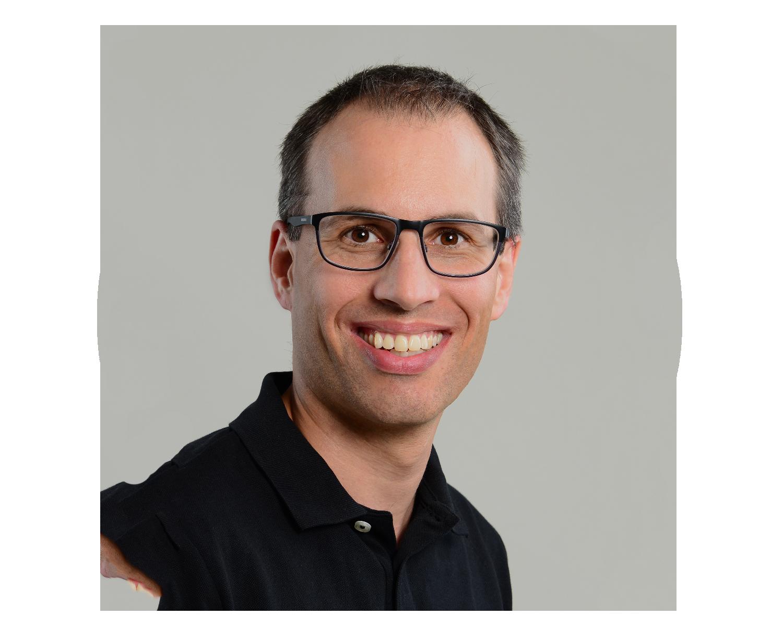 Pascal Rüegg - Geopathologe und Baubiologe Pascal Rüegg kann die schädlichen Strahlungen messen, analysieren und die passenden Lösungen anbieten.Ihre Gesundheit liegt mir am Herzen.