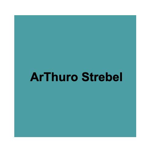 strahlenfrei-partner-arthuro-strebel.jpg