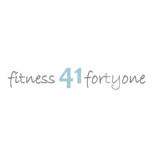 strahlenfrei-partner-fitness41.jpg