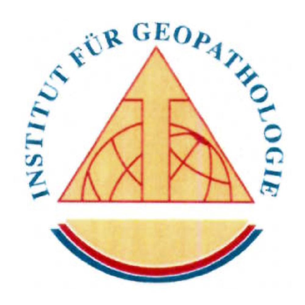 strahlenfrei-zertifikat-institut-geopathologie.jpg
