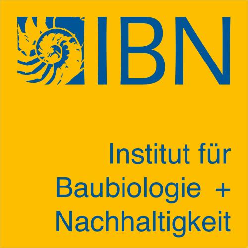 strahlenfrei-ibn-institut-fuer-baubiologie.png
