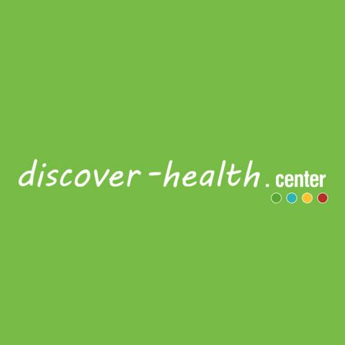 strahlenfrei-partner-discover-health.jpg