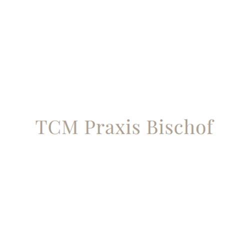 strahlenfrei-partner-tcm-bischof.jpg