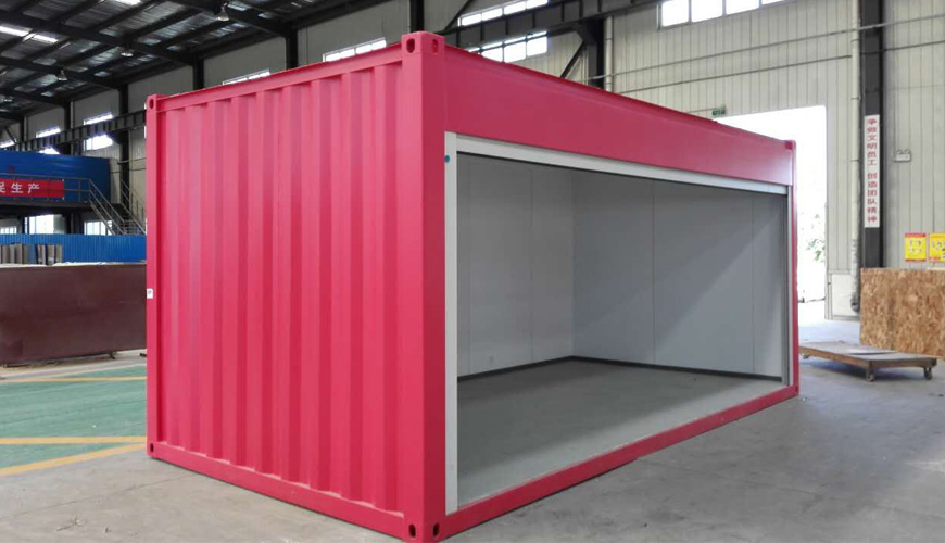 shipping-container-house.jpg