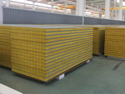 mini-container-steel-frame--wall.jpg