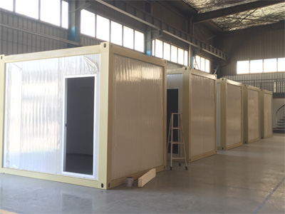mini-container-appearance.jpg