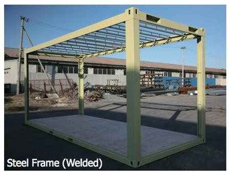 20ft-contaienr-solid-steel-frame.jpg