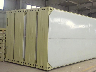 20ft-container-sea-transport.jpg