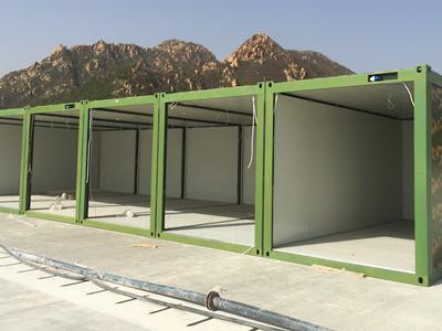single-floor-container-house-case.jpg