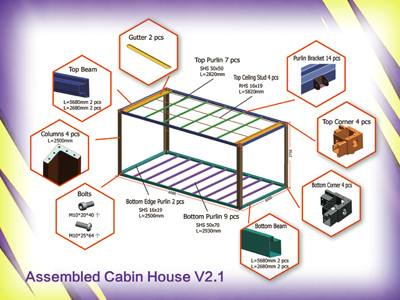quick-assembly-cabin (1).jpg