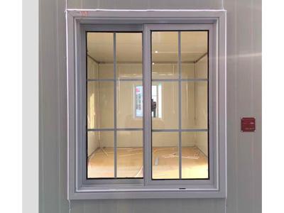 quick-assembly-cabin-walldoor.jpg